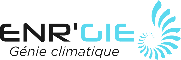 logo1-energie