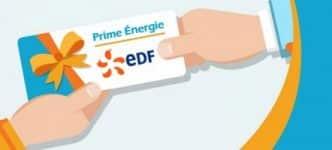 prime-energie-edf-2